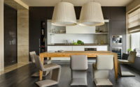 016-apartment-st-petersburg-maxim-rymar-archistudio
