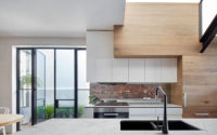 016-fitzroy-north-house-mmad-architecture