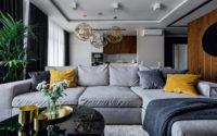 017-apartment-novosibirsk-artugol