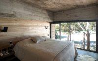 017-casa-sj-luciano-kruk-arquitectos