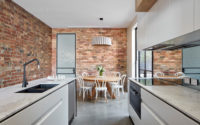 017-fitzroy-north-house-mmad-architecture