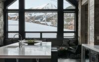 017-ski-chalet-in-montana-by-locati-architects