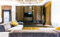 017-status-apartment-abis-dom
