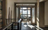018-ski-chalet-in-montana-by-locati-architects