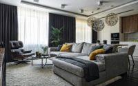 019-apartment-novosibirsk-artugol