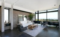019-upper-rockridge-residence-aaa-architecture