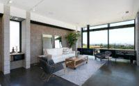 019-upper-rockridge-residence-aaa-architecture