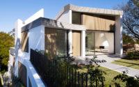 020-triplex-apartment-luigi-rosselli-architects