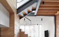 021-fitzroy-north-house-mmad-architecture