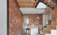 022-fitzroy-north-house-mmad-architecture