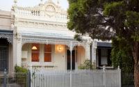 023-fitzroy-north-house-mmad-architecture