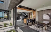 023-upper-rockridge-residence-aaa-architecture