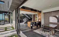 023-upper-rockridge-residence-aaa-architecture