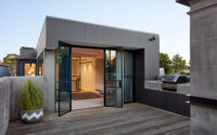 024-fitzroy-north-house-mmad-architecture