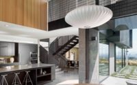 024-upper-rockridge-residence-aaa-architecture