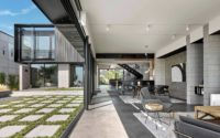 025-upper-rockridge-residence-aaa-architecture