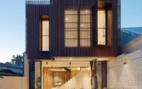 026-fitzroy-north-house-mmad-architecture
