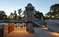 027-fitzroy-north-house-mmad-architecture