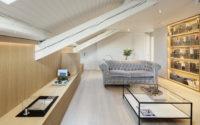 001-apartment-busto-arsizio-archiplan