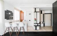 001-apartment-rome-franz-moscati