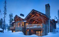 001-chalet-montana-locati-architects