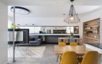 001-penthouse-jerusalem-11-design-studio