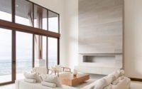 001-private-house-costa-rica-mare-design-center