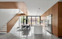 002-1st-avenue-residence-architecture-microclimat