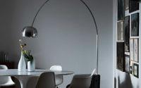 002-apartment-milano-architetto