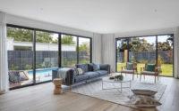 002-bateman-residence-glenvill-homes