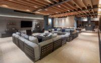 002-casa-vista-al-lago-grupo-arquitectura
