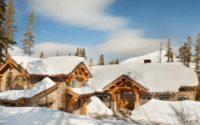 002-chalet-montana-locati-architects