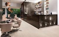 002-dilman-luxury-stay-lounge-mina-ignazzi