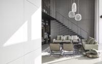 002-duplex-apartment-pitsou-kedem-architects