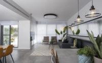 002-penthouse-jerusalem-11-design-studio