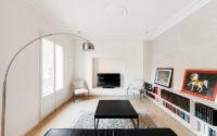 003-badr-apartment-pepe-gascn-arquitectura