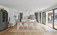 003-bateman-residence-glenvill-homes