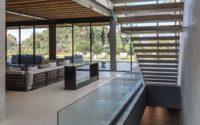 003-casa-vista-al-lago-grupo-arquitectura