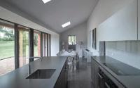 003-church-farm-house-nash-baker-architects