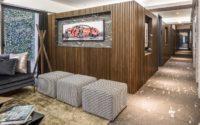 003-dc-722-apartment-almazan-arquitectos-asociados