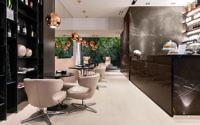003-dilman-luxury-stay-lounge-mina-ignazzi