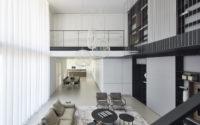 003-duplex-apartment-pitsou-kedem-architects