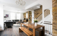 003-east-london-apartment-kerry-hussain