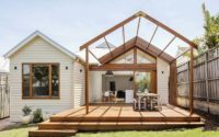 003-gable-house-sheri-haby-architects