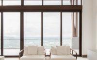 003-private-house-costa-rica-mare-design-center