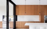 004-1st-avenue-residence-architecture-microclimat