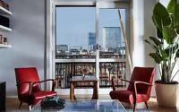 004-apartment-milano-architetto