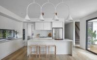 004-bateman-residence-glenvill-homes