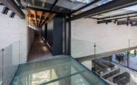 004-casa-vista-al-lago-grupo-arquitectura
