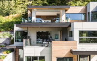 004-cube-house-canvas-homes